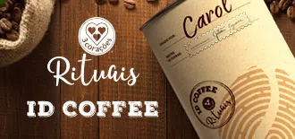 ID Coffee