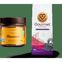 11202055_combo_pasta-de-castanha-choconuts-mogiana-paulista-gourmet