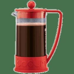 20909258_prensa-francesa-mod-brazil-vermelha-para-cha-cafe-350ml