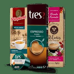 Combo-Maes-Espresso_b