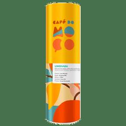 Cafe-do-Moco-Limonada-Torrado-em-Grao-Lata-250g