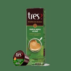 Capsula-de-Cafe-Espresso-Regioes-do-Mundo-Papua-Nova-Guine-TRES