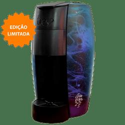 Cafeteira-Espresso-LOV-ABSTRACT-110V-Automatica---TRES-da-3-Coracoes