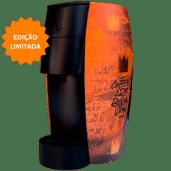 Cafeteira-Espresso-LOV-REVOLUTION-110V-Automatica---TRES-da-3coracoes