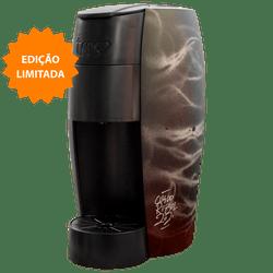Cafeteira-Espresso-LOV-P-B-ABSTRACT-110V-Automatica---TRES-da-3coracoes