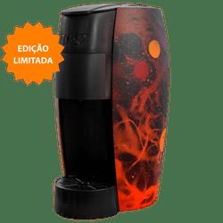 Cafeteira-Espresso-LOV-FIRE-PLANET-110V-Automatica---TRES-da-3coracoes