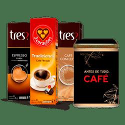 Antes-de-Tudo-Cafe_b