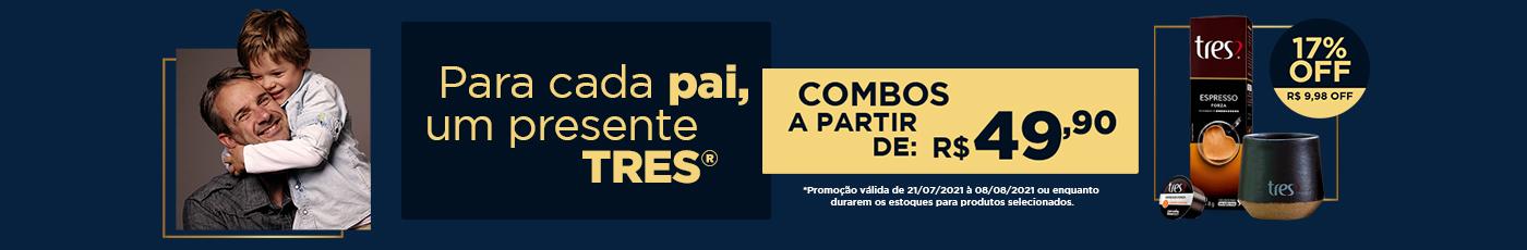 Banner Desktop Dia dos Pais 3