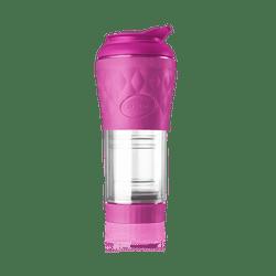 rosa-quarzto
