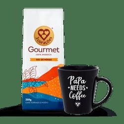 Combo-Papa-Needs-Coffee_b