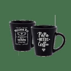 Combo-Canecas-Pai-Coffee-Lover