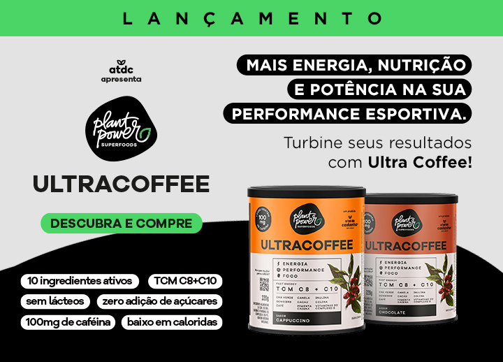 Ultracoffee