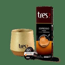 Kit-com-Xicara-Ceramica-Bege_B